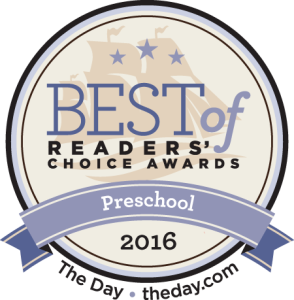 best of Preschool
