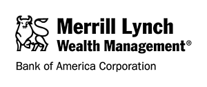 Merrill Lynch Logo