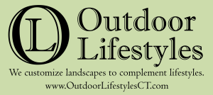 OutdoorLive Logo