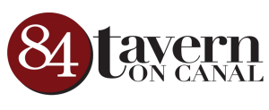 84 Tavern_on_Canal