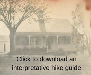 Click to download an interpretative hike guide